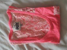 Top Superdry Pink
