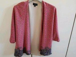 Topshop Kimonojäckchen