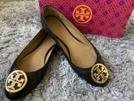 Tory Burch Ballerinas