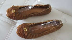 Tory Burch Ballerinas Gr. 40,5 - 41