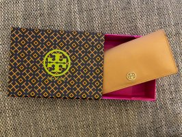 Tory Burch Wallet multicolored
