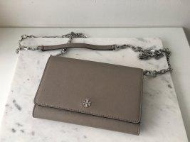 Tory Burch l Clutch l Cross Body Bag l Henkeltasche l Designer