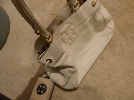 Tory Burch Shopper multicolored leather