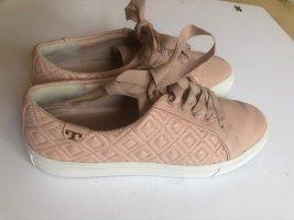 Tory Burch Sneaker Gr. 39 Rose Top!!!