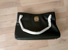 Tory Burch Handbag black
