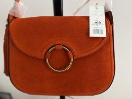 Tory Burch Tassel Large Shoulder Bag *NEW*