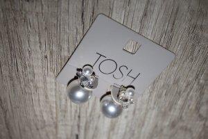 Tosh Ohrringe