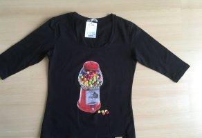 Total tolles Shirt vom ital. Designer EAN 13