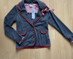 AWG Mode Traditional Jacket multicolored