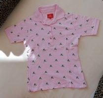 Trachten Shirt neu mit Etikett S