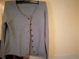 Wool Jacket grey