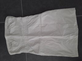 H&M Dress cream cotton