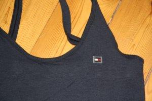 Trägershirt von Tommy Hilfiger