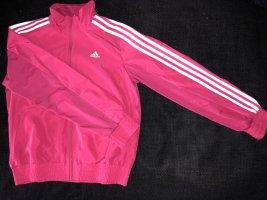 Trainingsjacke Adidas