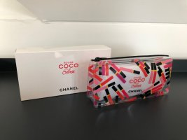 Chanel Make-up Kit multicolored