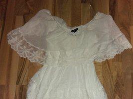 Traum Romantik Kleid Engel Fee 36 S