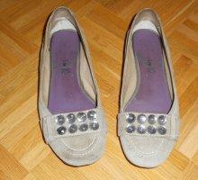 traumhaft schöne Schuhe v. Tamaris Gr. 39 ~WOW~