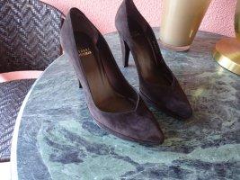 Traumhafte High Heels - Original STUART WEITZMAN - GR 39