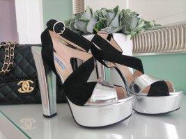 ❗❗Traumhafte High Heels von PRADA.. NEU❗❗