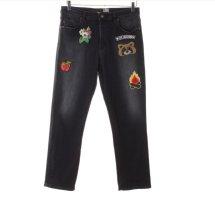 ❗❗Traumhafte Jeans von LOVE MOSCHINO.. Wie NEU ❗❗