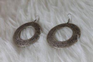 Traumhafte Ohrringe