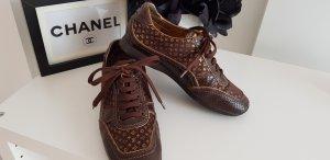 ❗❗Traumhafte Sneaker von LOUIS VUITTON...Wie NEU ❗❗