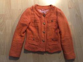 Travel Couture by Heine Blazer orange