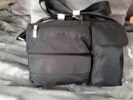Travel Crossover, Handtasche schwarz