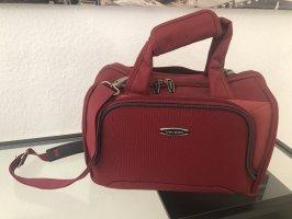 Travelite Reisetasche in Rot