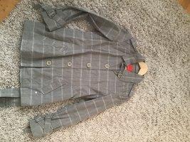 Trenchcoat ähnliche Jacke von Esprit