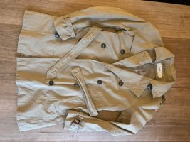 Trenchcoat von Closed