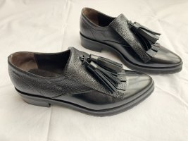 Trend! Trend!...ein cooler Schuh nicht nur bei Regenwetter!!
