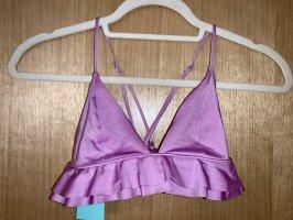 H&M Bikini roze-lila