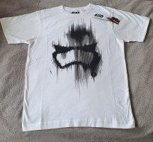 TROOPER MASK - Star Wars T-shirt