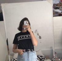 """Troye Sivan """"Trxye"""" Fan Shirt"""