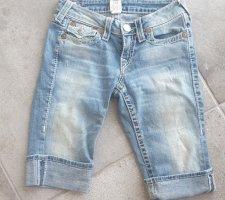 True Religion   Bermuda Shorts