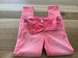 true religion halle rosa- pink