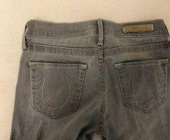 True Religion Jeans Cora Grau Gr. 25