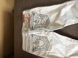 True Religion Jeans Gr.28 boot cut