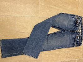 True Religion Jeans Johnny Big T in Gr. 30