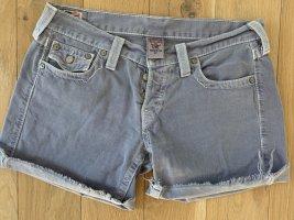 True Religion- Jeans Shorts