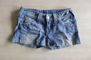 True Religion Shorts multicolor