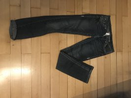 True Religion Jeans slim multicolore