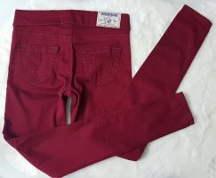 True Religion Leggings Jeggings Hose