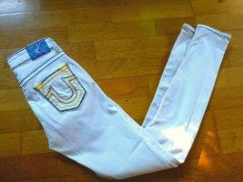 True Religion Skinny Jeans multicolored cotton