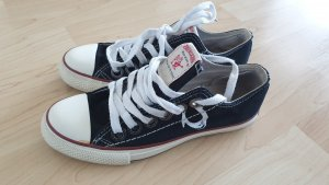 True Religion Sneakers Gr 36 1/2