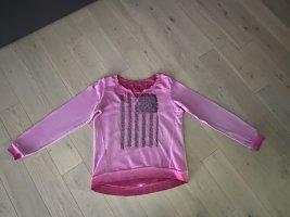 True Religion Sweatshirt