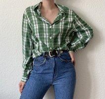 True Vintage 90er Shirt / Bluse