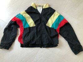 True Vintage Trainingsjacke, Gr. L