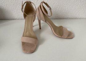 Truffle Sandalen
